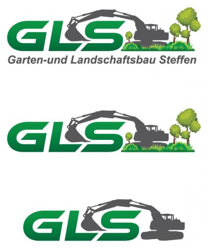 Corporate Design für Garten- und Landschaftsbau