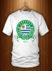 T-shirt Design: Uruguay Cannabis Legalisierung
