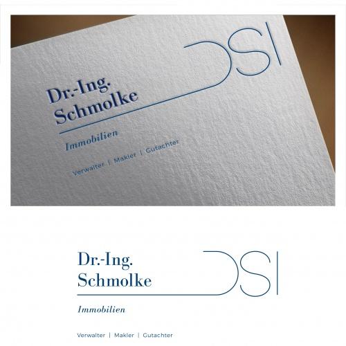 Design von ruediger76