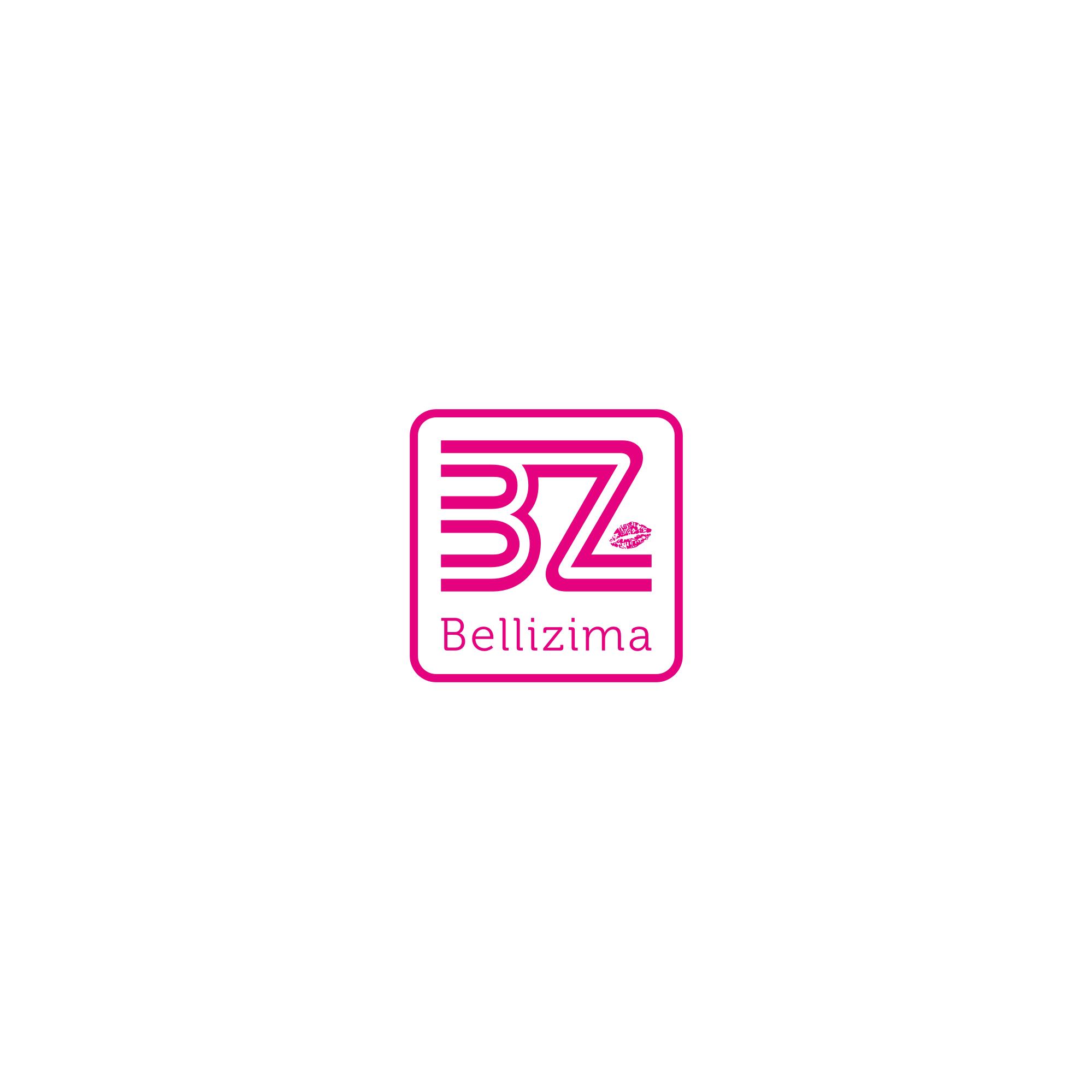 Design #23 von Naya