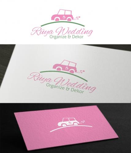 design of DesignFox