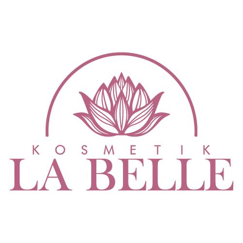 design of LAVIE