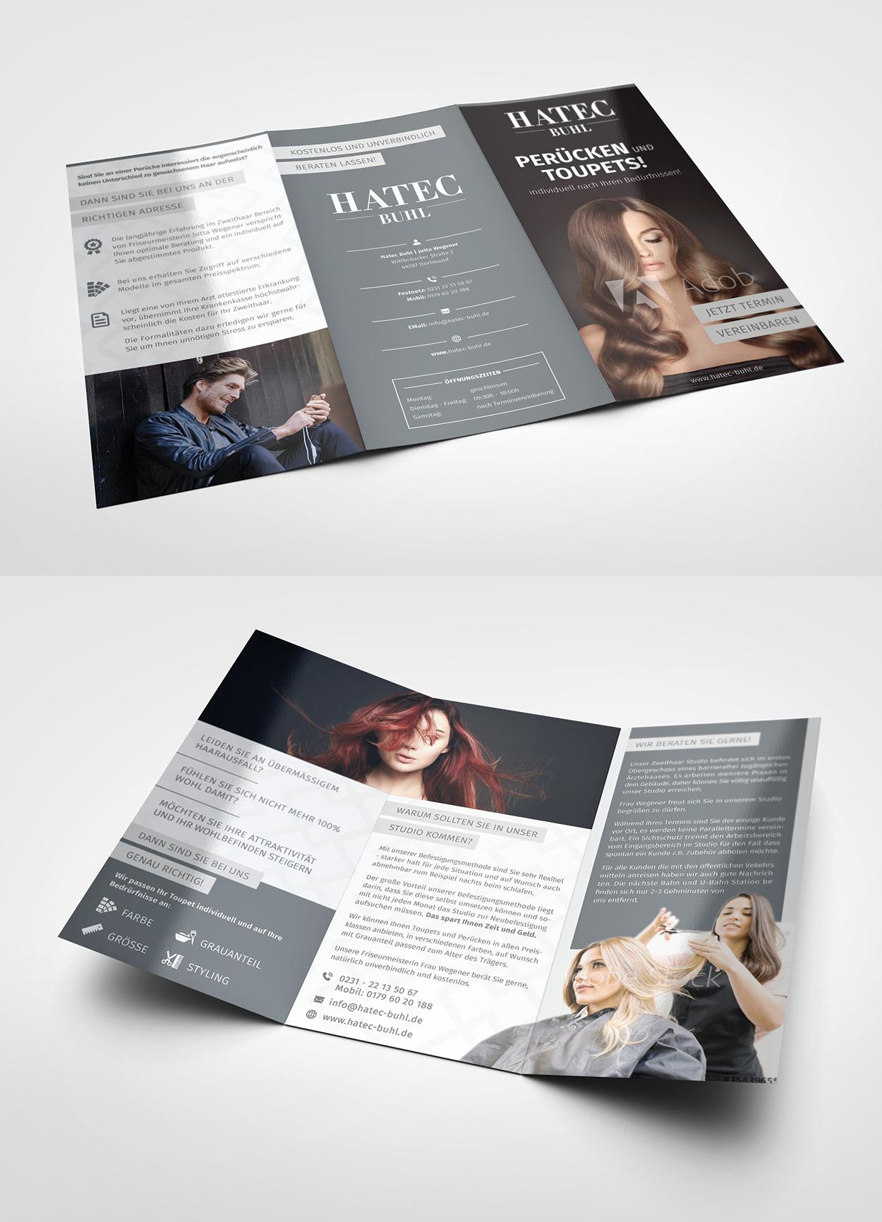 Design #16 von MaDesigns
