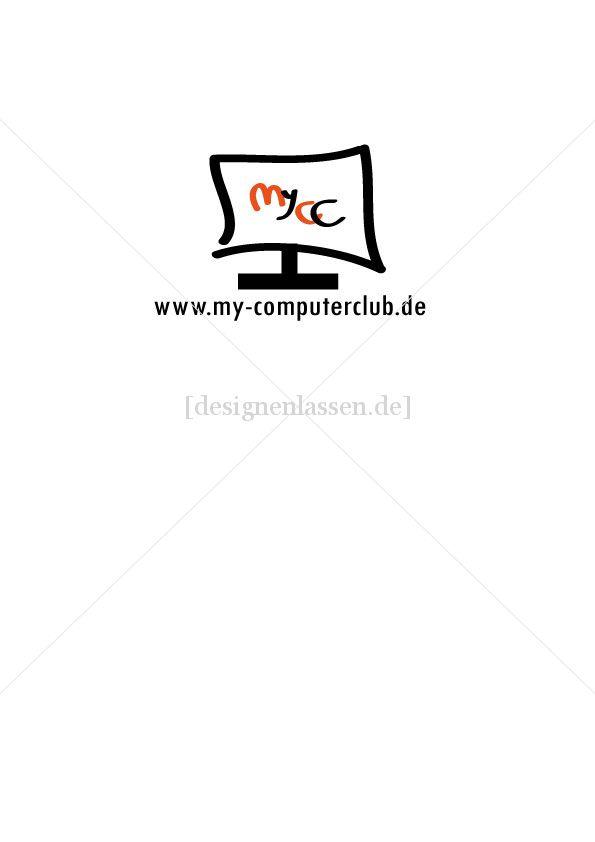 design #93 of cosmiccarlos