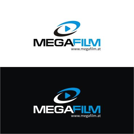 MEGAFILM
