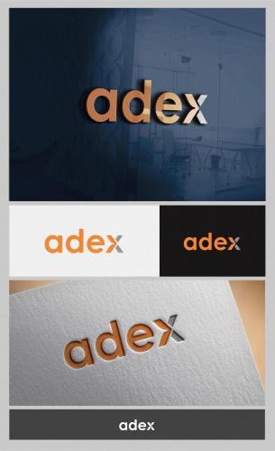 Logo-Design für Vermarktung von digitalen Werbeflächen