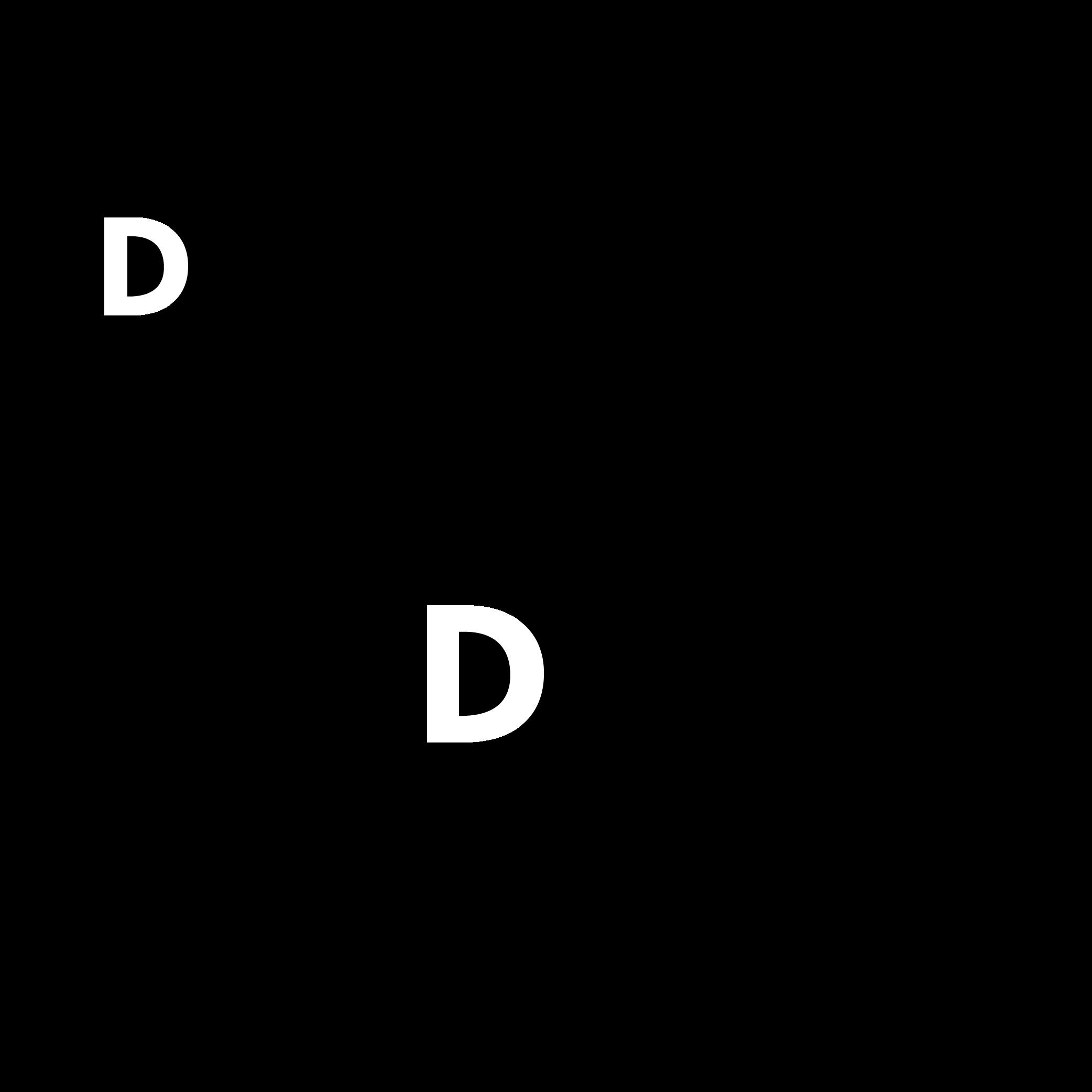 Design #45 von sko1