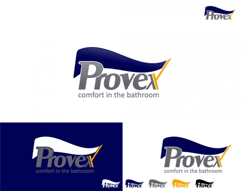 design of Pixel79