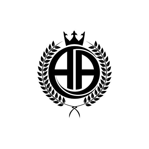 Fitness Blogger sucht Logo-Design