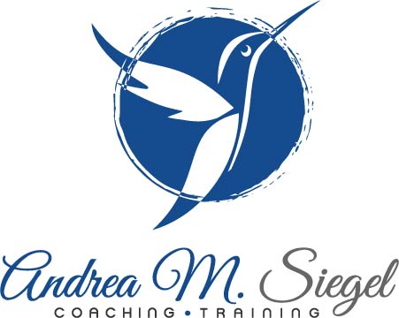 Logo für Sportmental-Coach