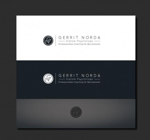 Design von zisdsg