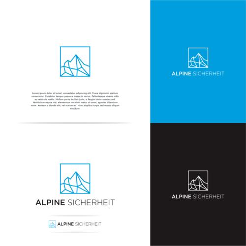 design of axelart