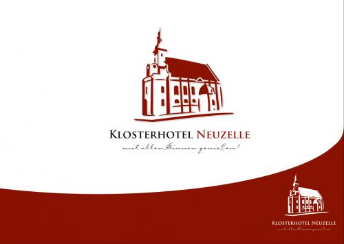 Klosterhotel Neuzelle