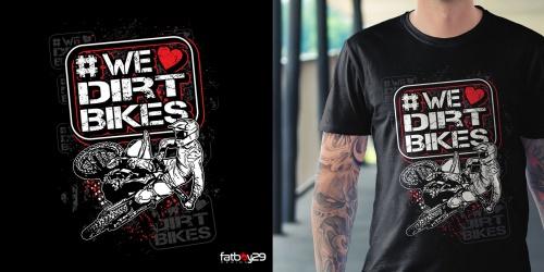 Design von fatboy29 design