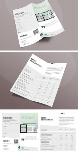 Design von designartist