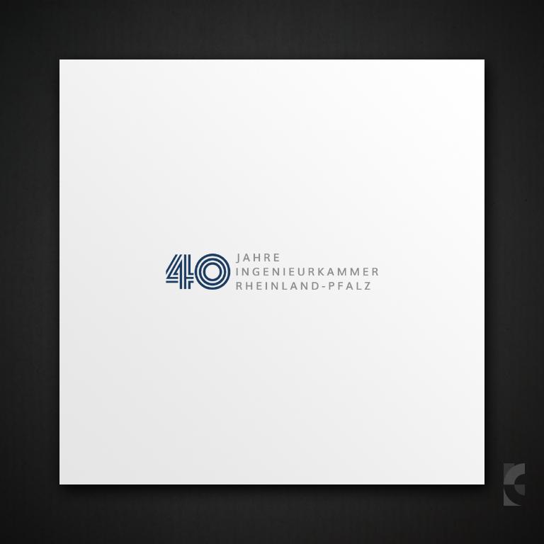 Design #19 von LG