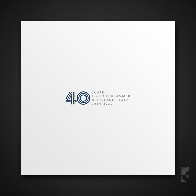 Design #20 von LG