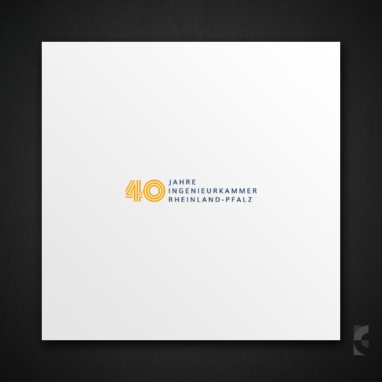 Design #2 von LG