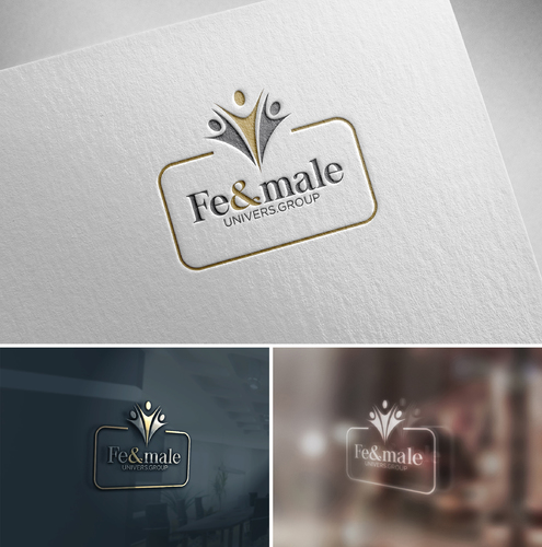 Design von ahenk