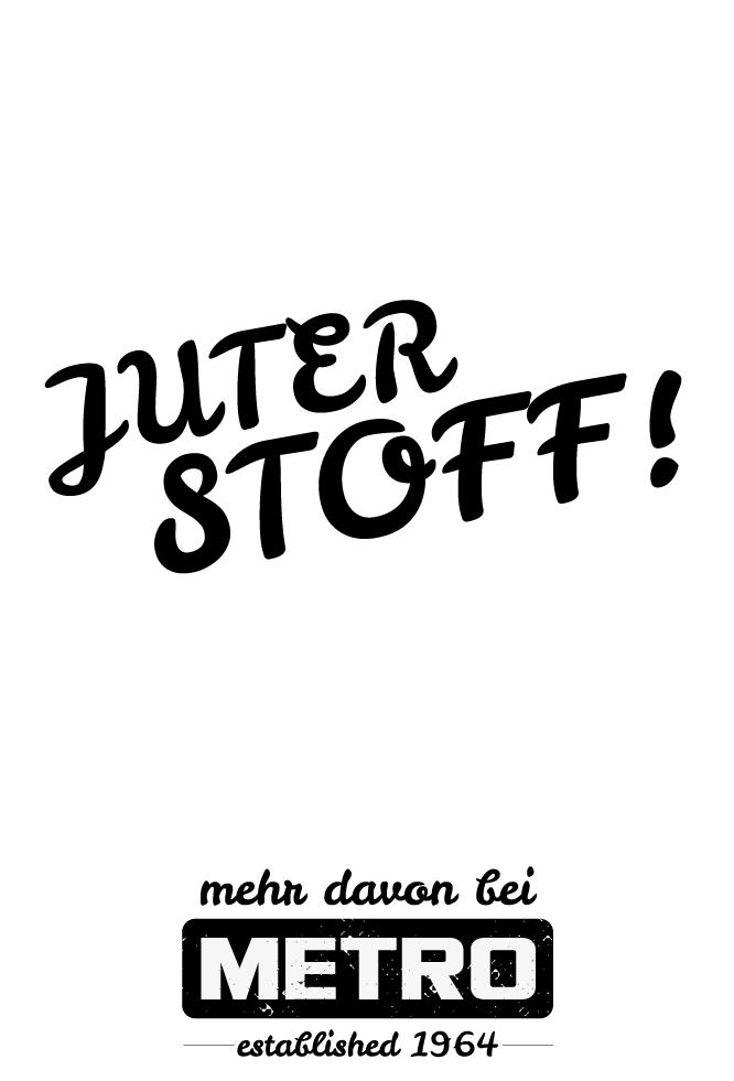 Design #6 von fernweh