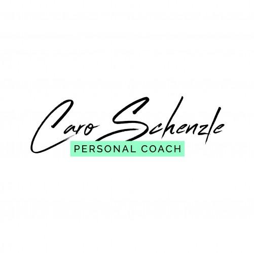 Trainerin sucht Logo für Selbstständigkeit