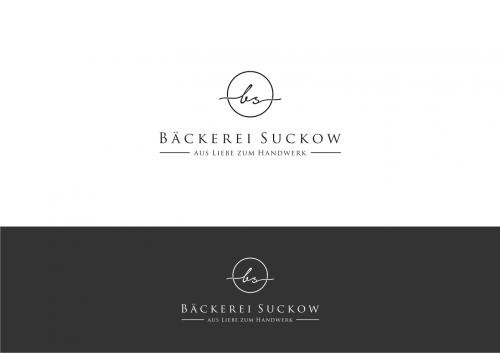 Bäckereifiliale sucht modernes Logo im Industrie-Stil