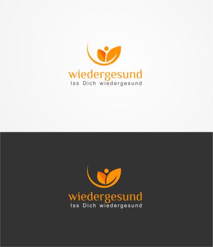 Design von awe007