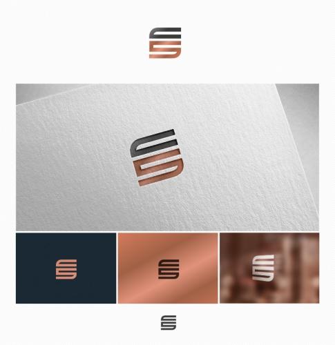 Logo-Design für Saxophonisten gesucht