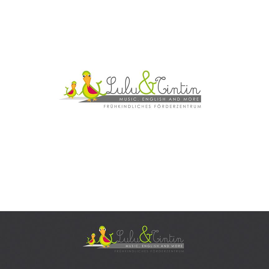 Design #102 von mkdesigns