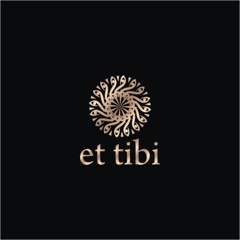 Logo fr Modehandel