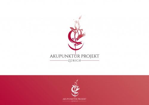 Logo für Akupunktur/Traditionelle Chinesische Medizin