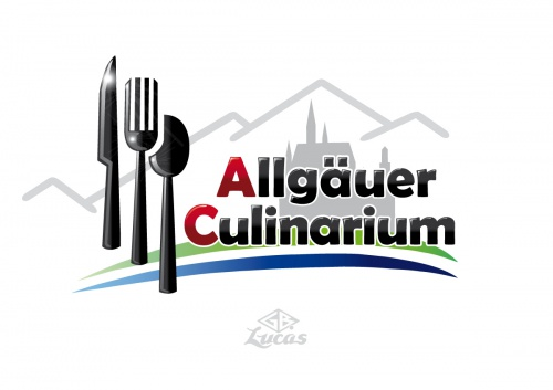 Allguer Culinarium