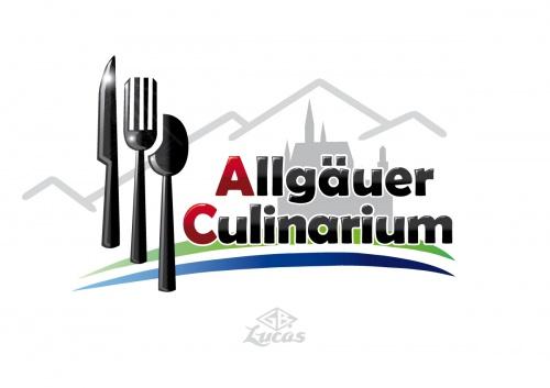 Allgäuer Culinarium
