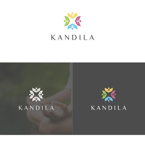 Onlineshop mit Kerzen besonderer Art sucht Logo