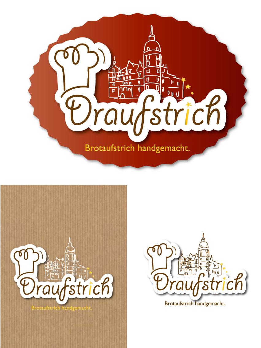 design #44 of design2012