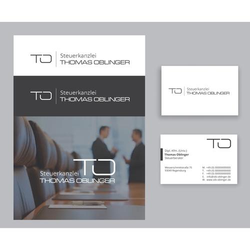 design of OMRAM