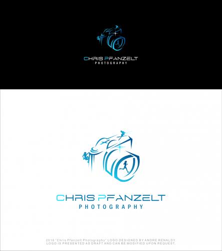 Fotograf sucht Design