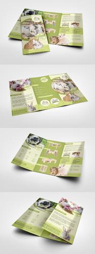 design of MaDesigns