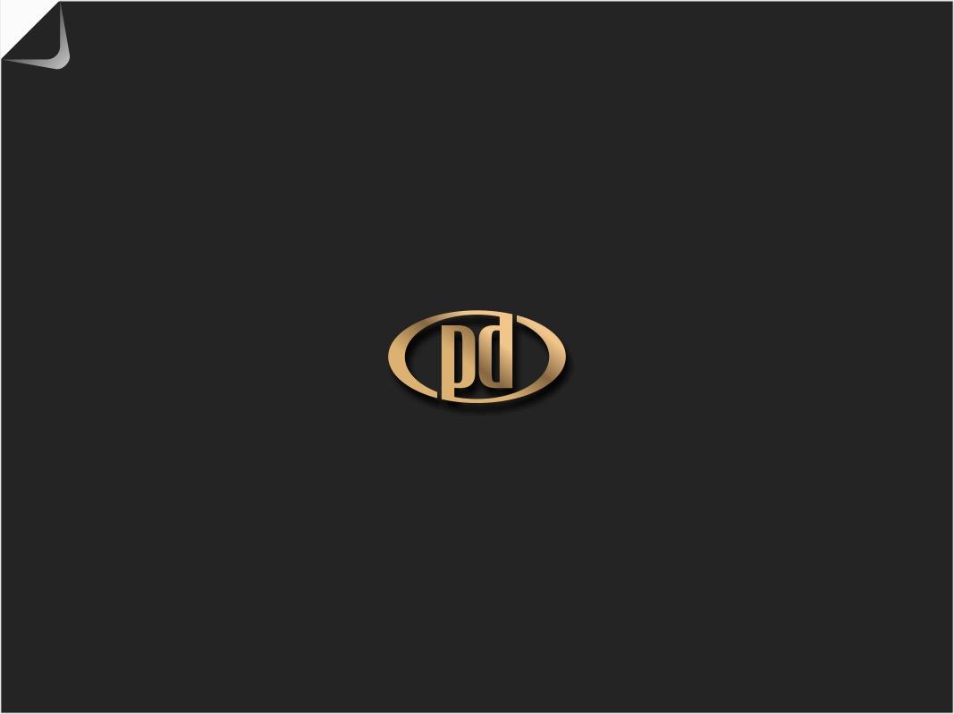 Design #210 von mldesign