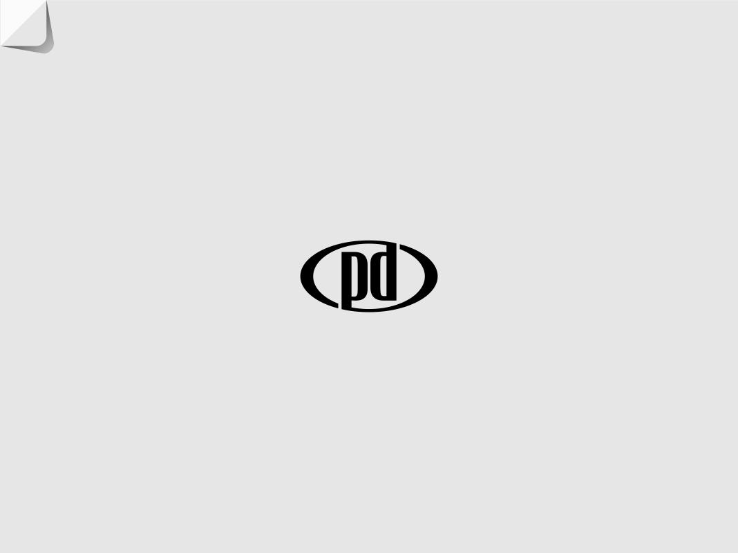 Design #211 von mldesign