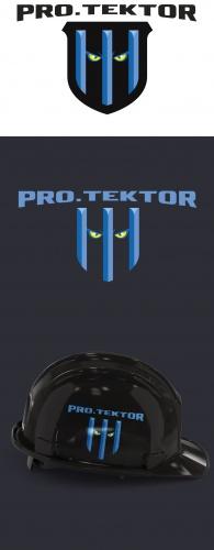 design of TobiasK