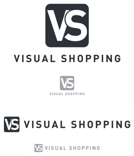 Logo Design Für Online Shop Betreiber Logo Design