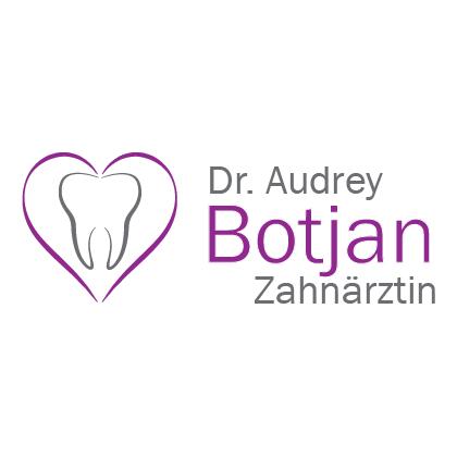 Logo-Design für Zahnärztin sucht Design