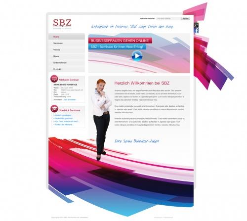 sbz-marketing spiritualität & erfolg