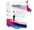 sbz-marketing spiritualit�t & erfolg
