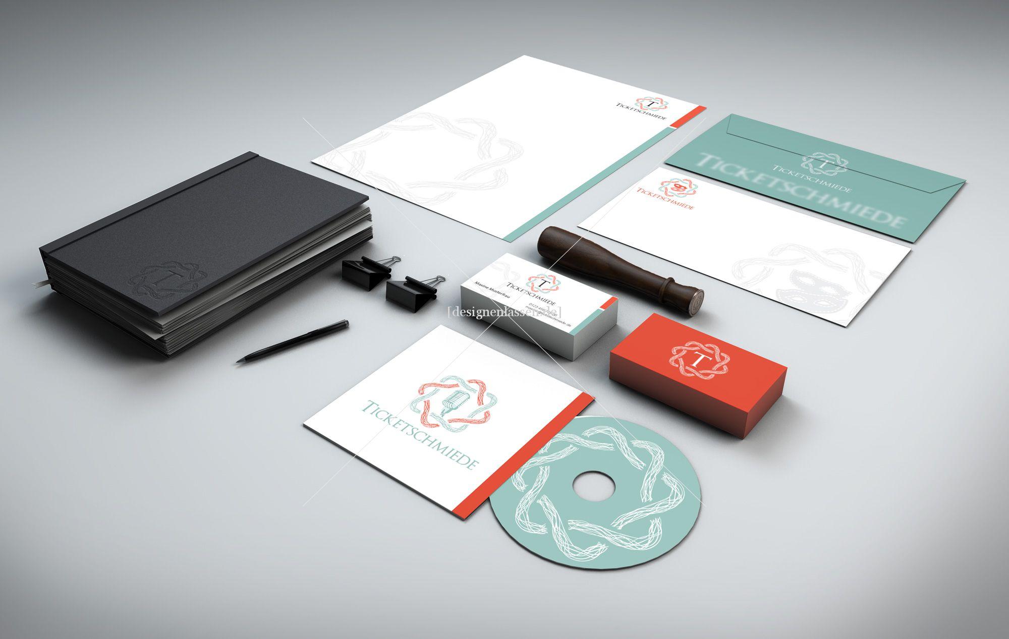 Design #47 von virtua73