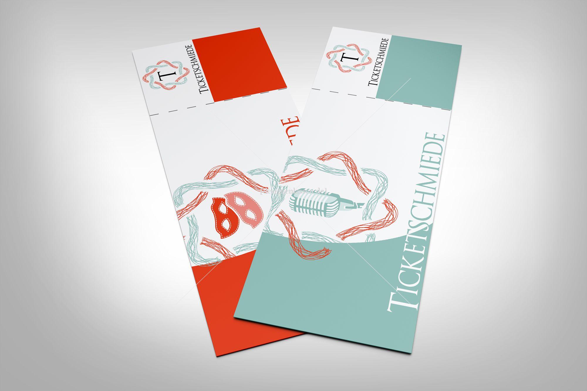 Design #48 von virtua73