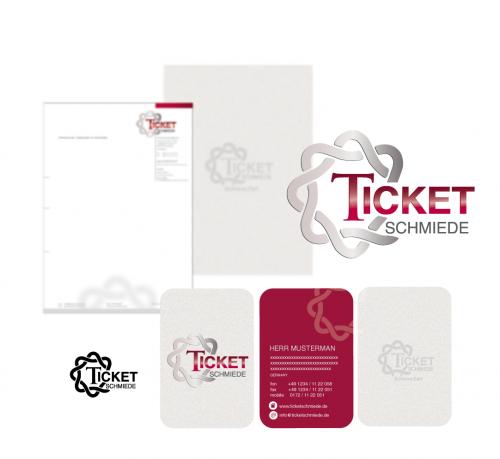 Ticketschmiede