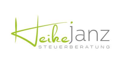 Junge Steuerberaterin sucht ansprechendes Logo-Design