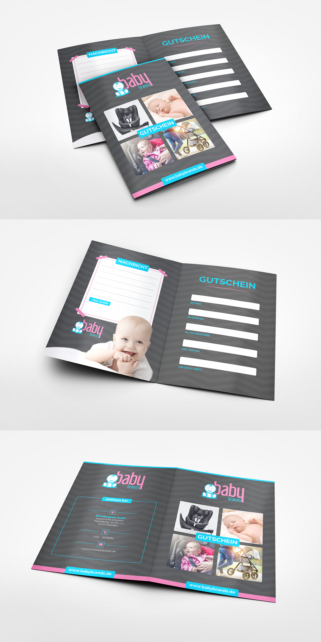 design #11 of MaDesigns